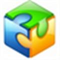Easypano Panoweaver(图片拼接软件) V9.20 官方版