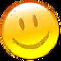 石子幼儿园收款收据打印软件 V1.0.8 官方版