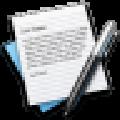 我爱写作软件 V2014 免费版
