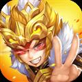 上古诸神 V3.0.1.1 安卓版