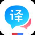 百度翻译手机版 V8.6.0 安卓版