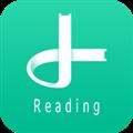 天天小读APP|天天小读 V4.2.8 安卓版 下载