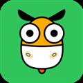 亦尔 V1.1.1 安卓版