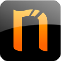 Netsparker(web应用扫描工具)) V4.6.0 中文免费版