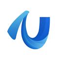 U艺站 V1.6.3 安卓版