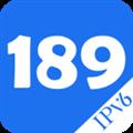 189邮箱 V7.8.0 安卓版