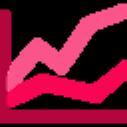 生意参谋指数转换工具