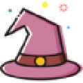Crypto Magician(开源加解密工具) V1.0.0 官方版