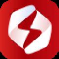 闪电PDF转换器 V6.5.7 免费注册版