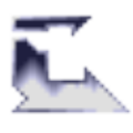 SDL Trados Studio注册机 V1.0 绿色免费版