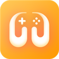 随身网吧 V1.4.3 PC免费版
