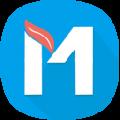 Coolmuster Mobile Transfer(手机数据转移应用) V2.1.77 Mac版