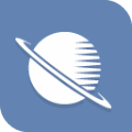SDL Trados Studio 2015(翻译软件) V12.0.4809 中文免费版
