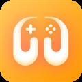 随身网吧无限时间版 V1.4.3 安卓版