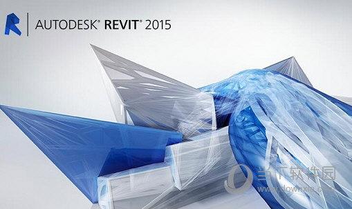 Revit2015破解版