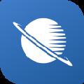 SDL Trados Studio破解版 V15.0 最新免费版