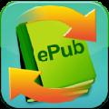 Coolmuster ePub Converter(ePub电子书转换器) V2.1.21 Mac版