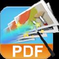Coolmuster PDF Image Extractor(PDF图片提取应用) V2.1.15 Mac版