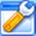 iCO图标提取器 V1.0 绿色免费版