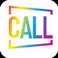 Call课 V3.1.2 安卓版