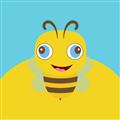 蜂趣乐源 V1.0.6 安卓版