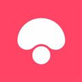 蘑菇街 V12.9.1 iPhone版