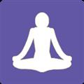 爱冥想 V1.0.2 安卓版