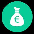 Abelssoft BankingBrowser(网银安全保护软件) V1.9.167 官方版