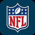 NFL橄榄球 V3.2.2 安卓版