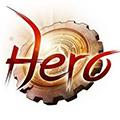 英雄的战争  V1.0.55 安卓版