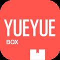 月月宝盒 V1.0.0 安卓版