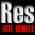 Restorator2018 V3.90 中文破解版