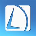 Bill4Time(时间计费软件) V1.1.5 Mac版
