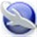 siemens logo编程软件 V8.2 官方版