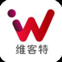 维客特 V2.2.27 安卓版