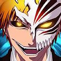 超级联盟-死神 V1.0.0 安卓版
