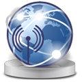 Hostal(DNS数据库工具) V1.6 Mac版