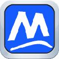 小瘦牛数学公式编辑器 V1.0.2 绿色免费版