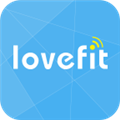 Lovefit V3.0.1.34 安卓版