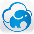 天象 V1.0.7 安卓版