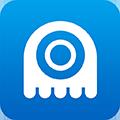 墨鱼环球 V2.8.8 苹果版