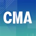 CMA智题库 V2.5.1 安卓版