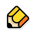 拉风手绘 V4.9.0 安卓版