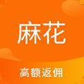 麻花优选 V1.0.1 安卓版