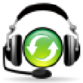Music to MP3 Converte