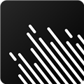 VUE Vlog会员破解版 V3.4.0.1 安卓版