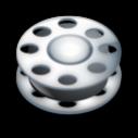 Acon Digital Restoration Suite(Acon数字恢复套件) V1.6.0 免费版