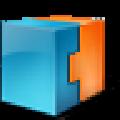 Advanced Uninstaller PRO(高级卸载程序) V12.25 多国语言版