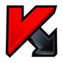 卡巴斯基 V15.0.0.463 免费版