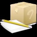 Inventoria Plus(库存管理软件) V3.71 Mac版
